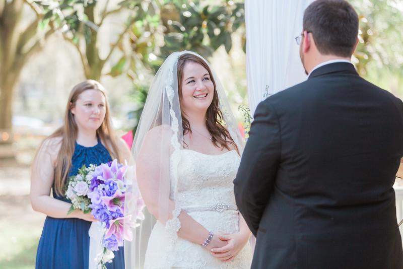 ELP0312 DeRoxtro Oak-K Farm Lakeland wedding-1138.jpg