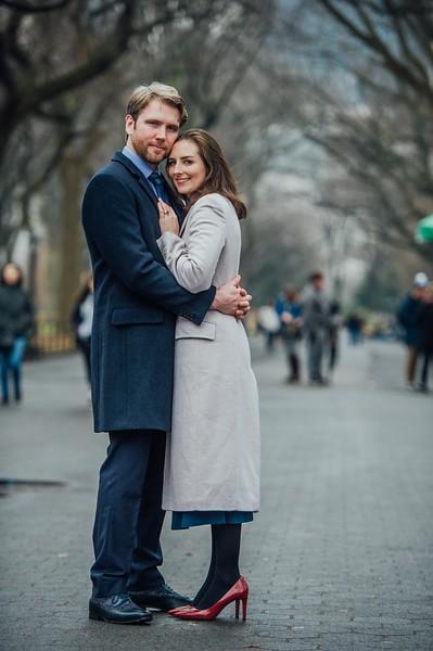 Tara & Pius - Central Park Wedding (341).jpg