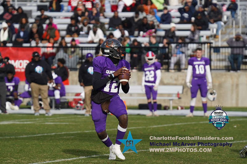 2019 Queen City Senior Bowl-01599.jpg