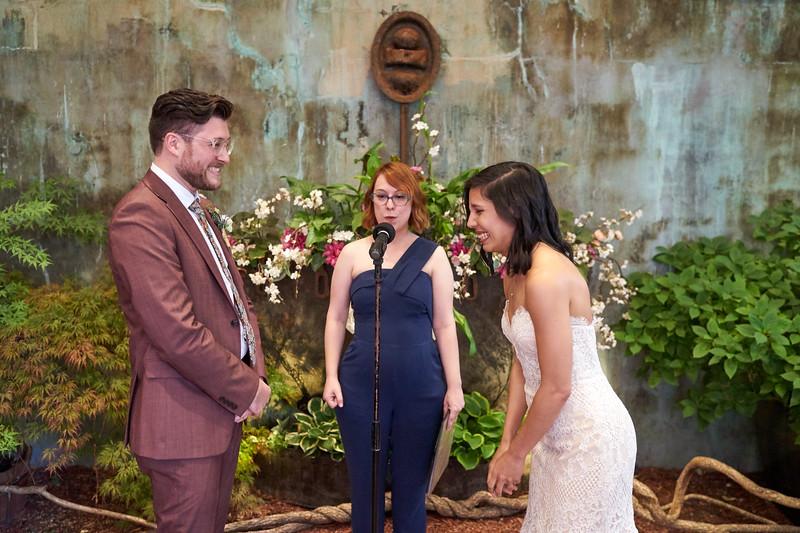James_Celine Wedding 0316.jpg