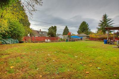 6333 44th Ave SW Seattle, Wa.