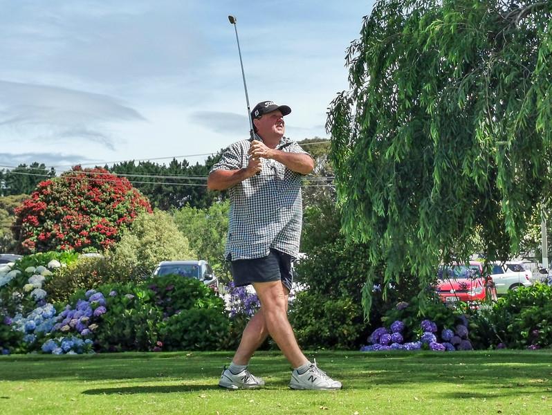 20210101 Mark Judge - New Year golf at Waikanae 08.jpg