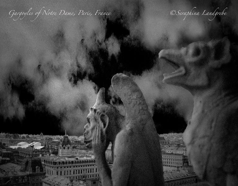 Gargoyles Notre Dame.jpg