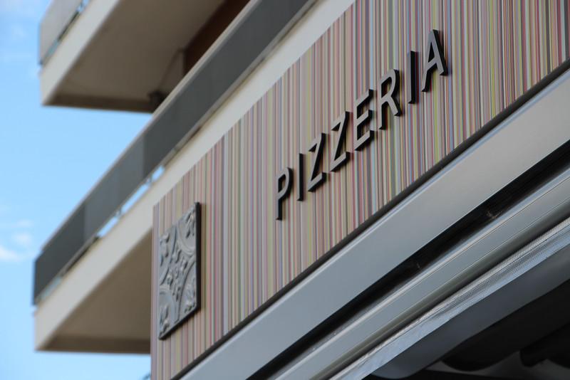 Pizzaria.jpg