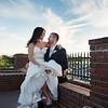 DanielleThomas_Wedding_660