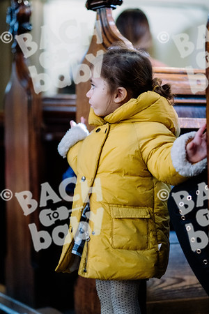 © Bach to Baby 2019_Alejandro Tamagno_Victoria Park_2019-11-27 007.jpg