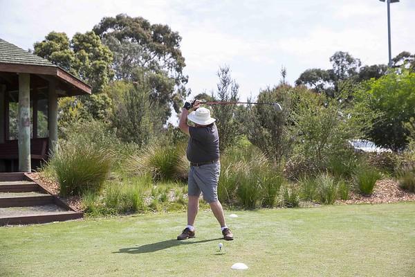 20151025 - RWGC Melbourne Sandbelt Classic _MG_3441 a NET