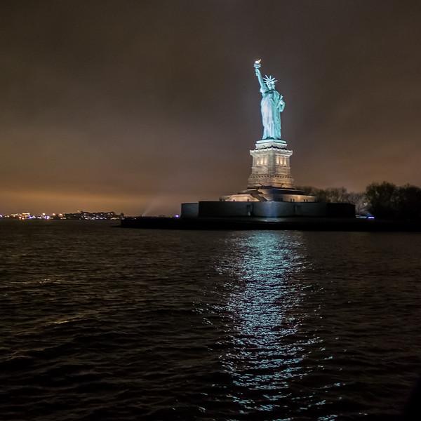 New York Dec 27 2015-27-December - 0072.jpg