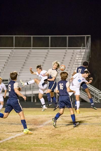 SHS Soccer vs Riverside -  0217 - 018.jpg