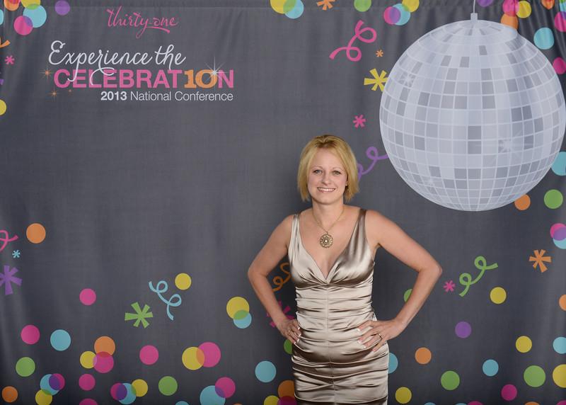 NC '13 Awards - A3 - II-065.jpg