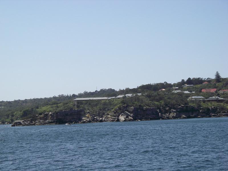 Sydney, Manley 026.JPG
