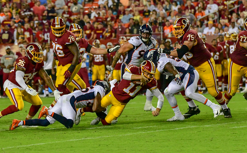 asProFootball_Redskins vs Broncos-165.jpg