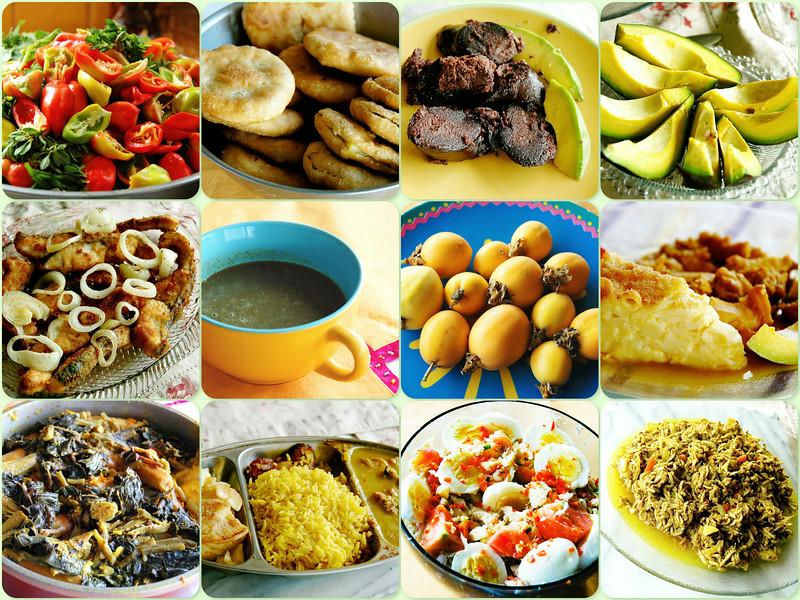 Lera's Food 2 copy.jpg