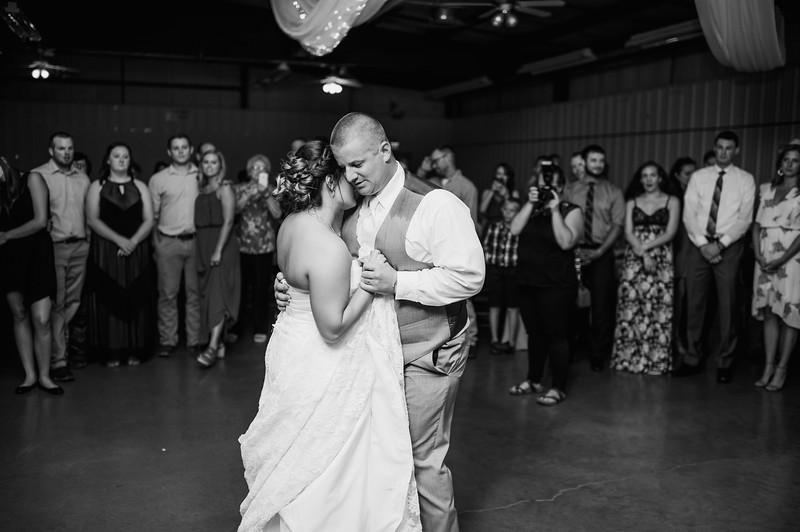 Wheeles Wedding  8.5.2017 02727.jpg