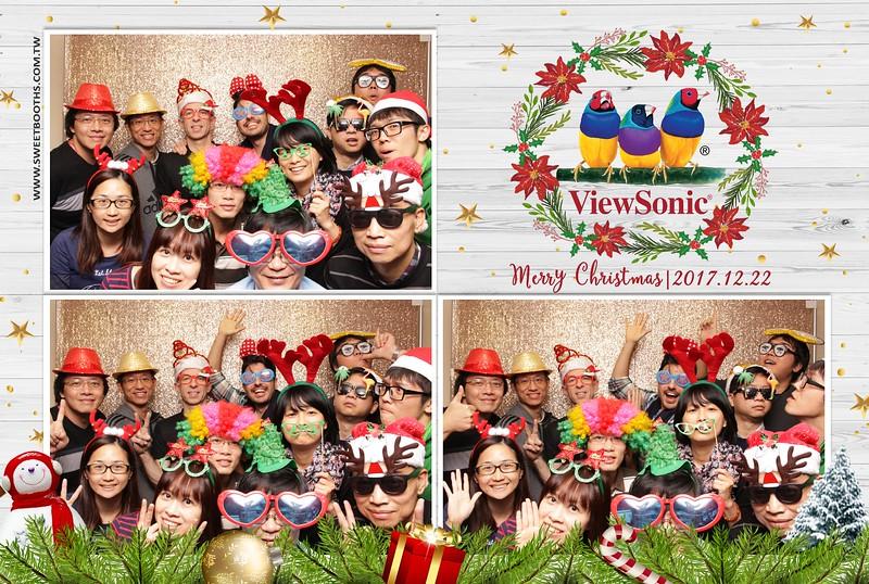 2017-12-22-62862.jpg