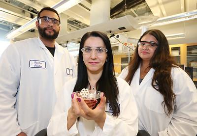 UML tissue regeneration research 053018