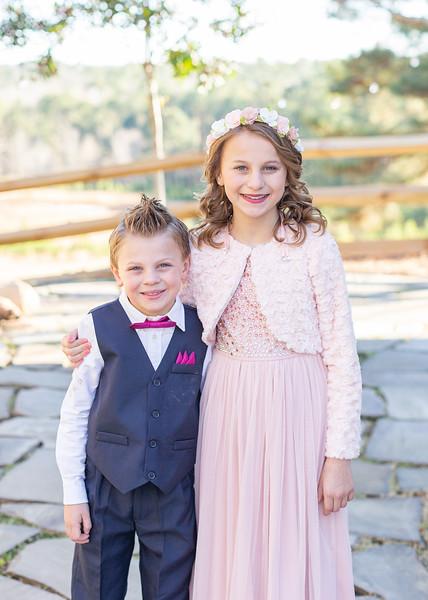 Macheski Fuller Wedding265.jpg