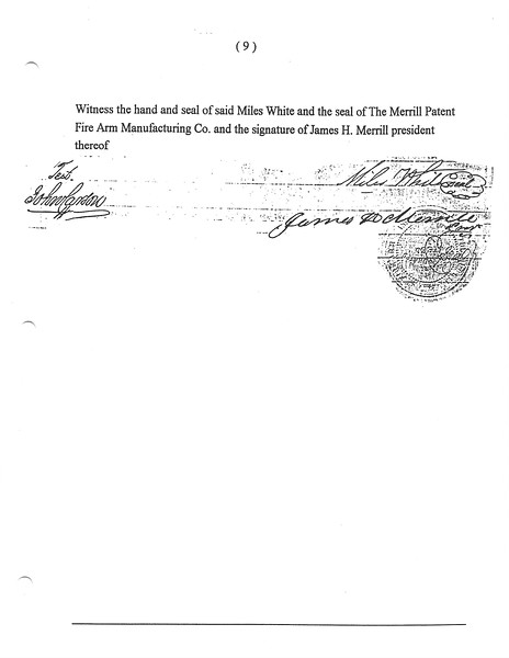 Miles White vs. Merrill and Peoples Bank-page-017.jpg