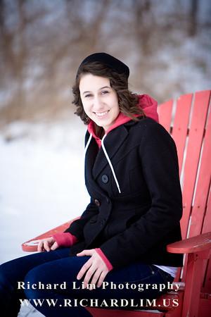2013-02-23-Rebekah Small