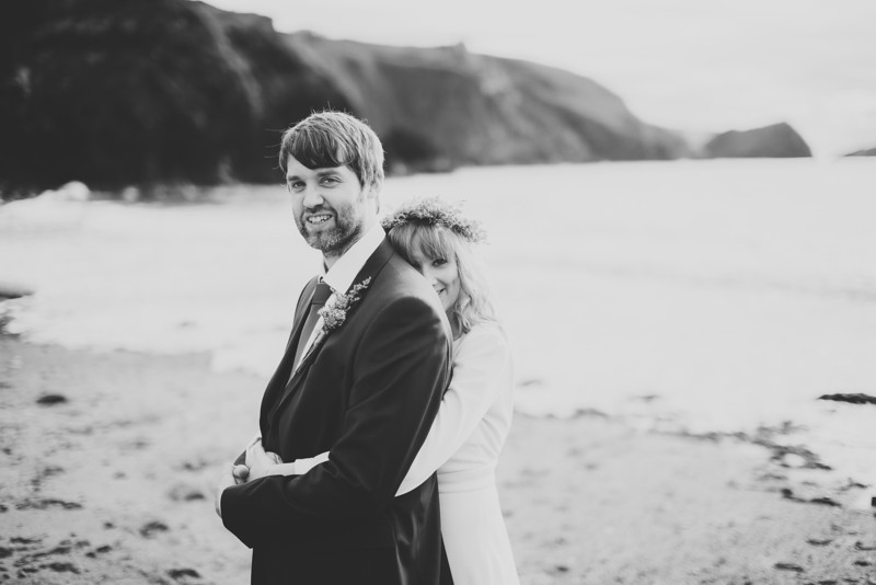 187-H&A-Wedding.jpg