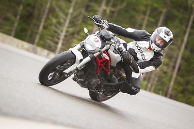 2013-05-23 Rider Gallery:  Mark S