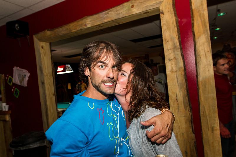 2012LakeOconnee-IMG_7867.jpg