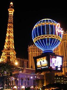 Vegas 2005