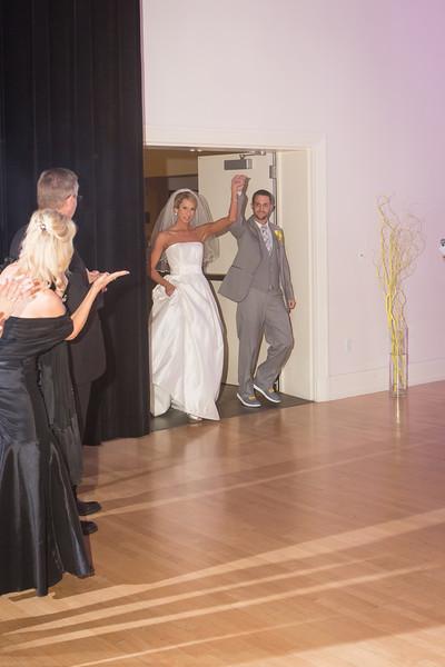 Wedding - Thomas Garza Photography-471.jpg