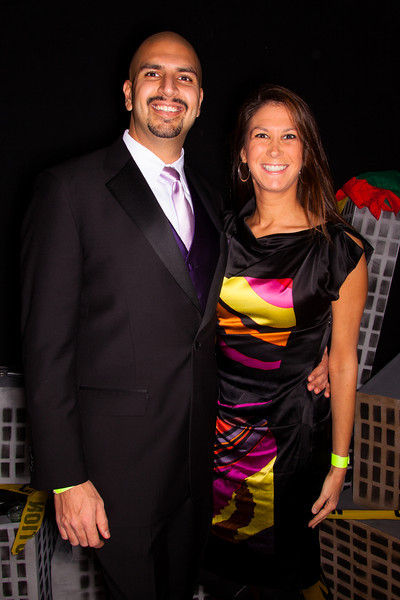 20121222Endoftheworldparty-0184.jpg