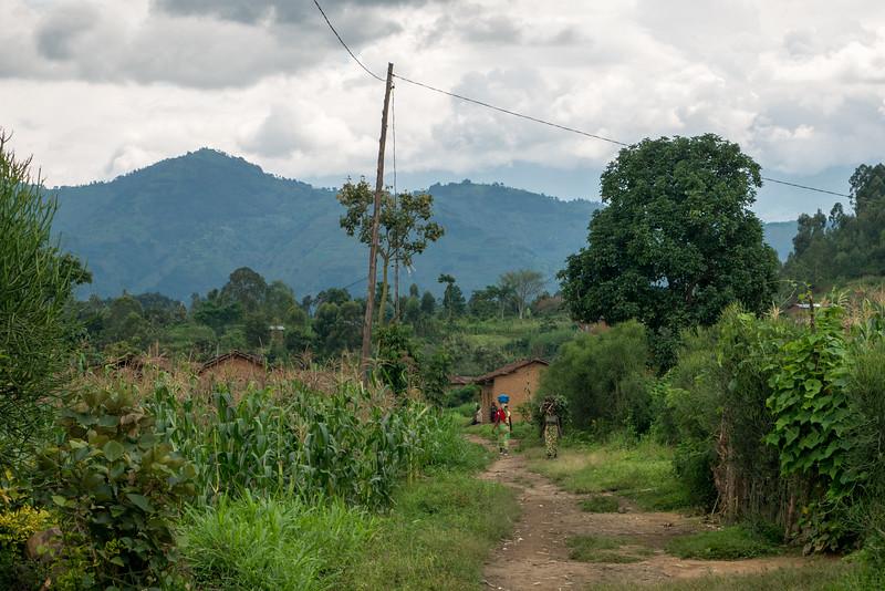 Musanze-Rwanda-46.jpg