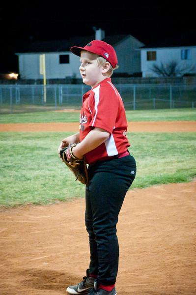 042513-Mikey_Baseball-160-.jpg