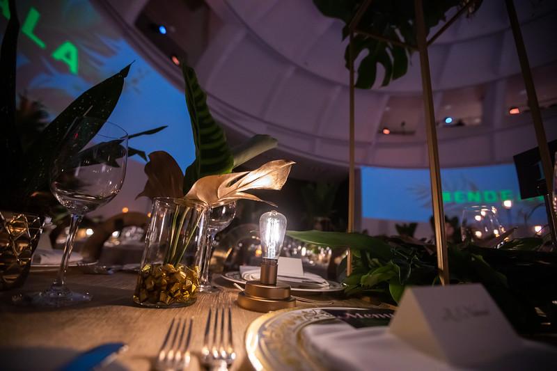 102619 Endeavor Miami Gala-117.jpg