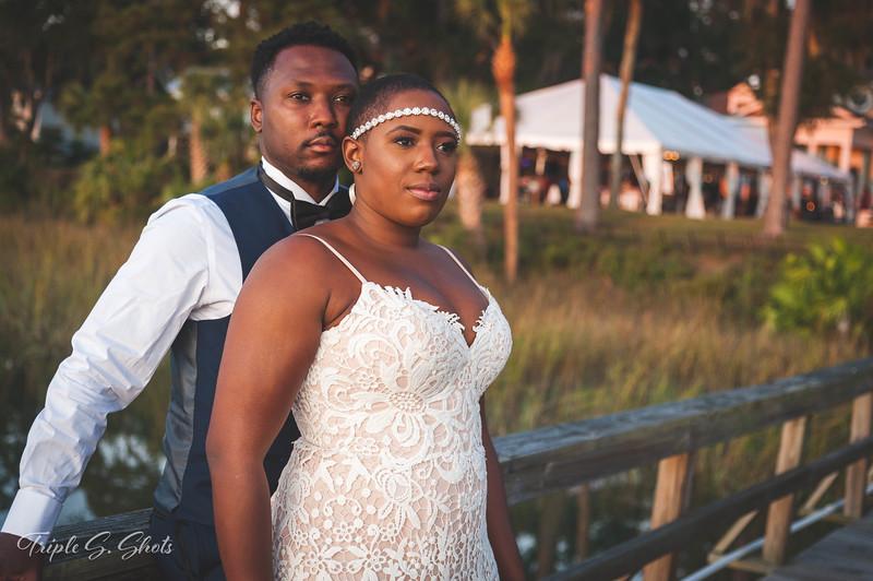 Lolis Wedding Edits-556.JPG