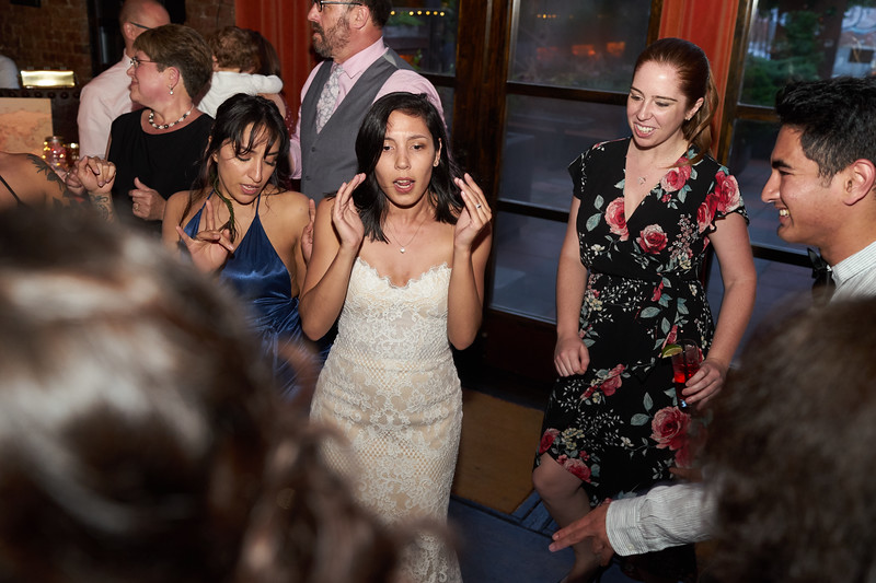 James_Celine Wedding 1323.jpg