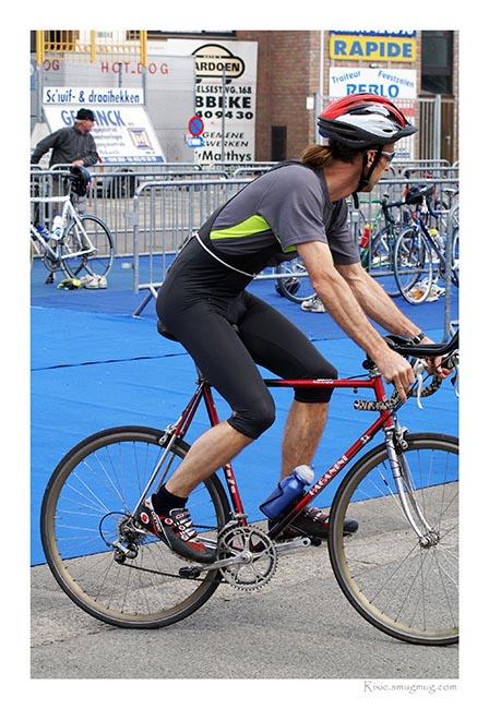 TTL-Triathlon-074.jpg