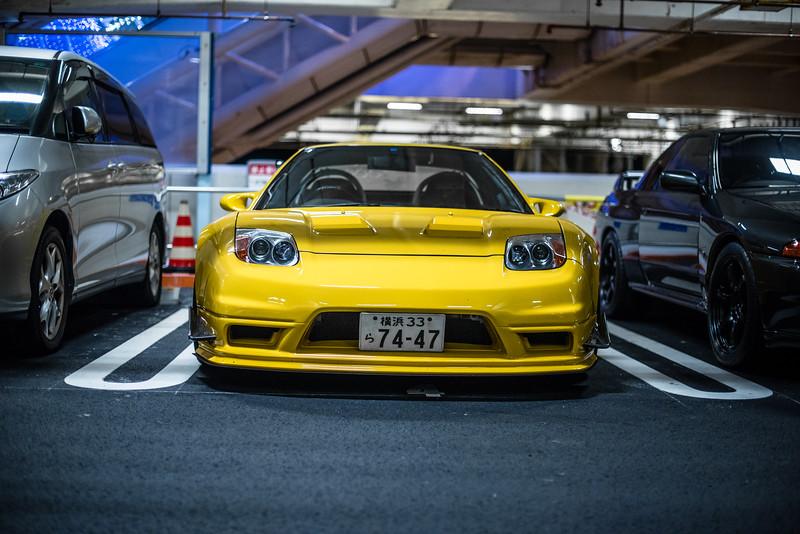 Mayday_Garage_Tokyo_Aqua_Line_Umi_Hotaru-56.jpg