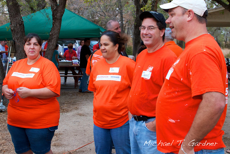 HD - Celebration of Service Project - 2011-10-06 - IMG# 10- 012405.jpg