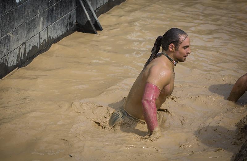 2018 West Point Spartan Race-081.jpg