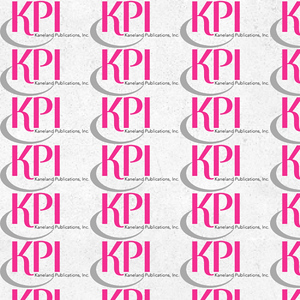 KPI Designs Projects