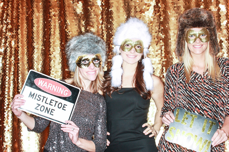 The Goodman Holiday Party 2015-Photo Booth Rental-SocialLightPhoto.com-12.jpg