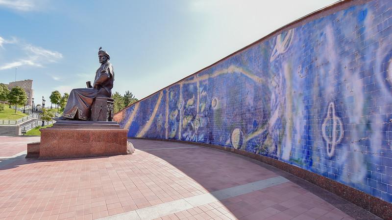 Usbekistan  (912 of 949).JPG