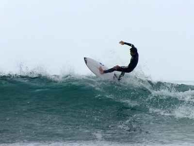 11/3/20 * DAILY SURFING PHOTOS * H.B. PIER
