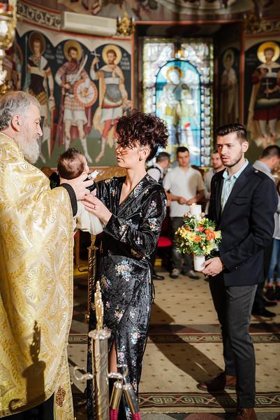 Fotograf Nunta Bucuresti 0037.jpg