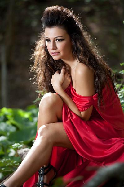 Barby Garcia