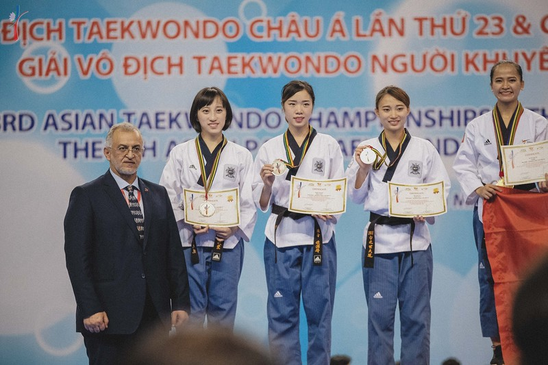 Asian Championship Poomsae Day 2 20180525 0722.jpg