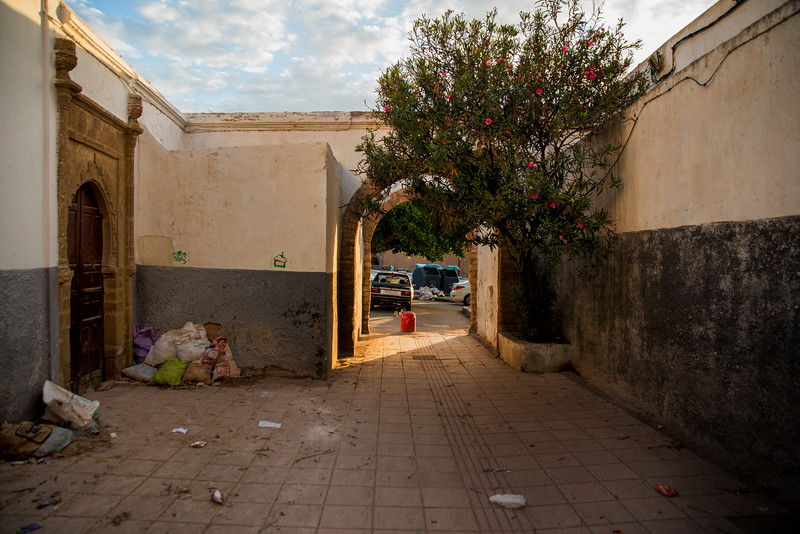 U2031 Rabat (5X7).jpg