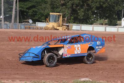 080920 The Burg Speedway