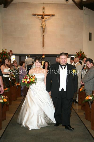 Henry & Maria0130