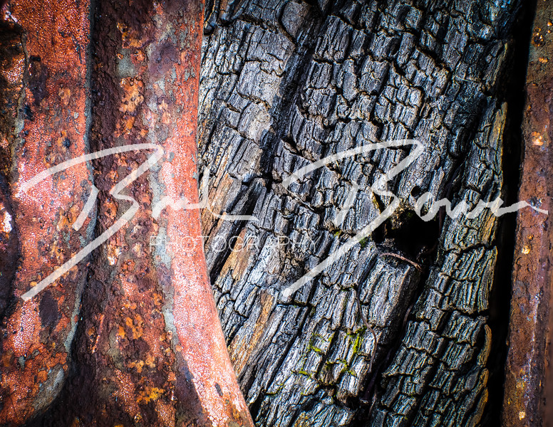 rustywood-1.jpg