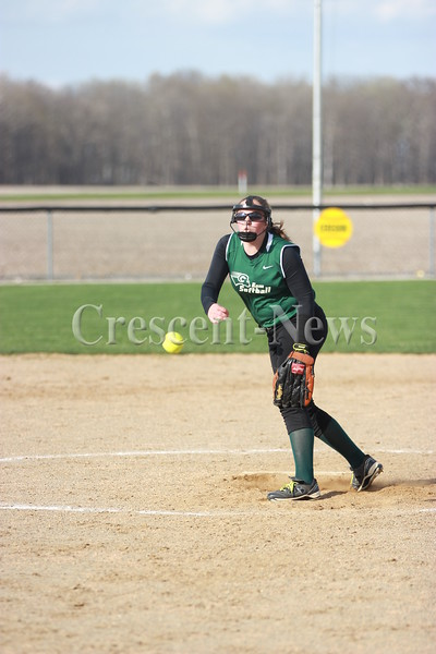 04-21-15 Sports Holgate @ Tinora SB